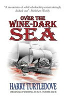 Over the Wine-Dark Sea