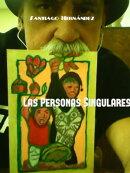 Las Personas Singulares