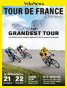 VeloNews 2019 Tour de France GuideThe Contenders, Geraint Thomas, The Tour's Breakout Years, and Detailed Anal…