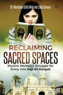 Reclaiming Sacred Spaces