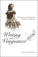 Writing with a Vengeance