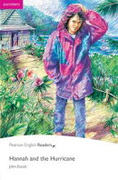 Easystart: Hannah and the Hurricane