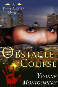ObstacleCourse(AFinnyAletterMystery,Book2)