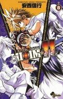 MIXIM☆11(8)
