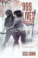 999 Lives: Tennessee England: Book Two