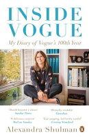 Inside Vogue