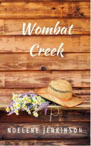 Wombat Creek