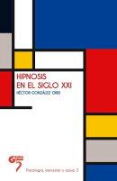 Hipnosis en el siglo XXI