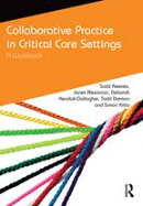 Collaborative Practice in Critical Care Settings