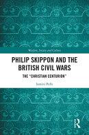 Philip Skippon and the British Civil Wars