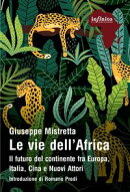 Le vie dell'Africa