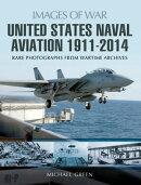 United States Naval Aviation, 1911–2014