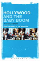 Hollywood and the Baby Boom