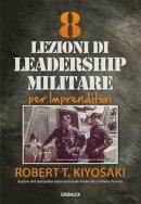 8_Lezioni_di_leadership_militare_per_imprenditori