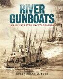 River Gunboats