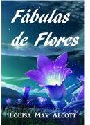 Fábulas de Flores