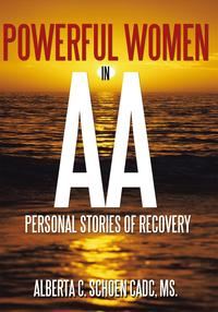 PowerfulWomeninAAPersonalStoriesofRecovery