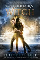 The Billionaire's Witch Book Five