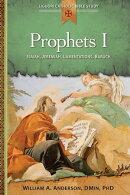 Prophets I