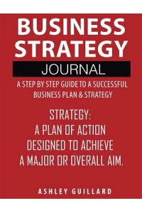 楽天kobo電子書籍ストア business strategy journal a step by step