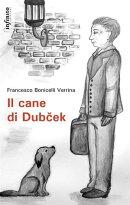 Il cane di Dubček