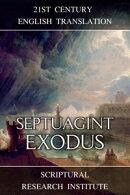 Septuagint: Exodus
