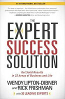 The Expert Success Solution