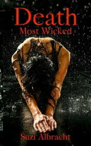 Death Most Wicked