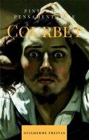 Pinturas e pensamentos de Courbet