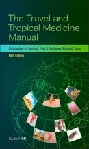 The Travel and Tropical Medicine Manual E-Book