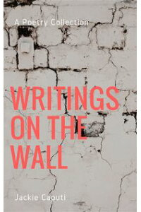 WritingsontheWall