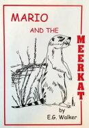 Mario and the Meerkat