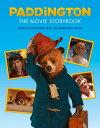 Paddington: The Movie Storybook (Paddington movie)【電子書籍】[ HarperCollinsChildren'sBooks ]