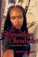 The Stewardess Chronicle