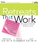 Retreats That Work