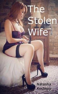 TheStolenWife