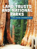 Land Trusts and National Parks