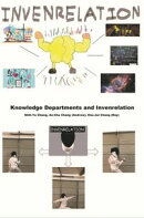 Knowledge Departments and Invenrelation