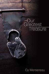 OurGreatestTreasure