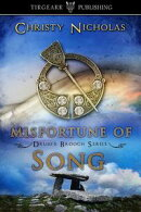 Misfortune of Song