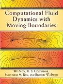 Computational Fluid Dynamics with Moving Boundaries