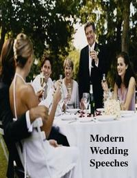 ModernWeddingSpeeches