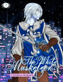 1: The White Musketeer