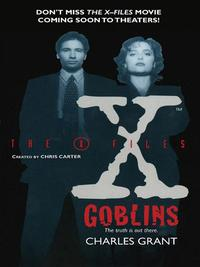 TheX-Files:Goblins