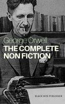 The Complete Non-Fiction