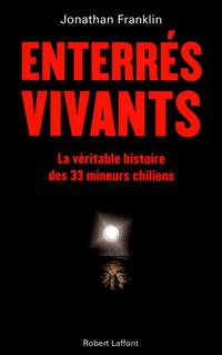 Enterr?svivants