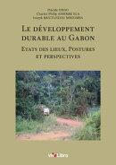 Le développement durable au Gabon