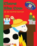 Clara the Cow and her Christmas Creations
