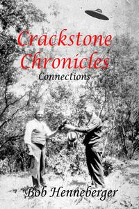 CrackstoneChronicles:Connections
