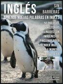 Inglés Sin Barreras - Aprende Nuevas Palabras en Inglés